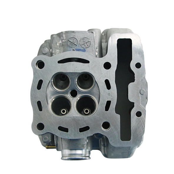 HEAD COMP,CYLINDER CS150R