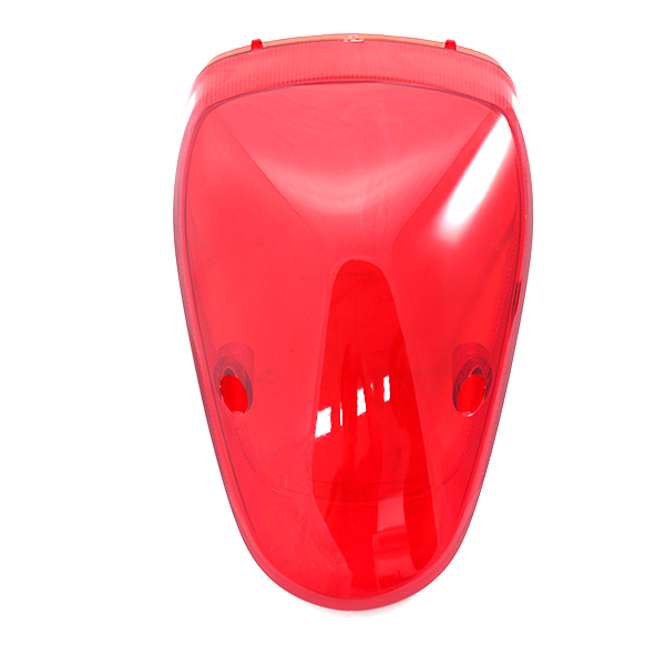 LENS COMP,TAIL LIGHT SCOOPY I 2009
