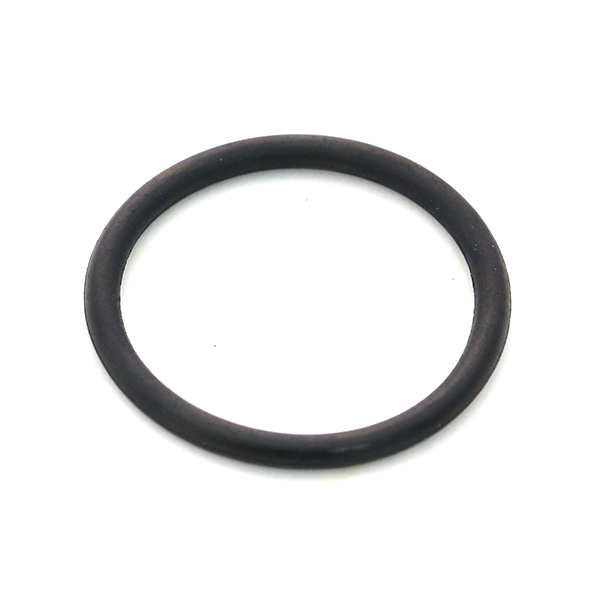 O-RING 30.8X3 WAVE 100 2003