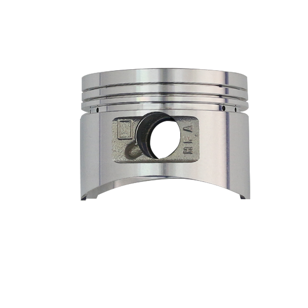 PISTON(OS,0.75) ANC110BD/BS/BCT
