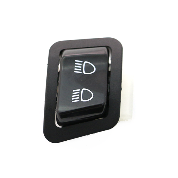 SW UNIT DIMMER SCOOPY I 2009