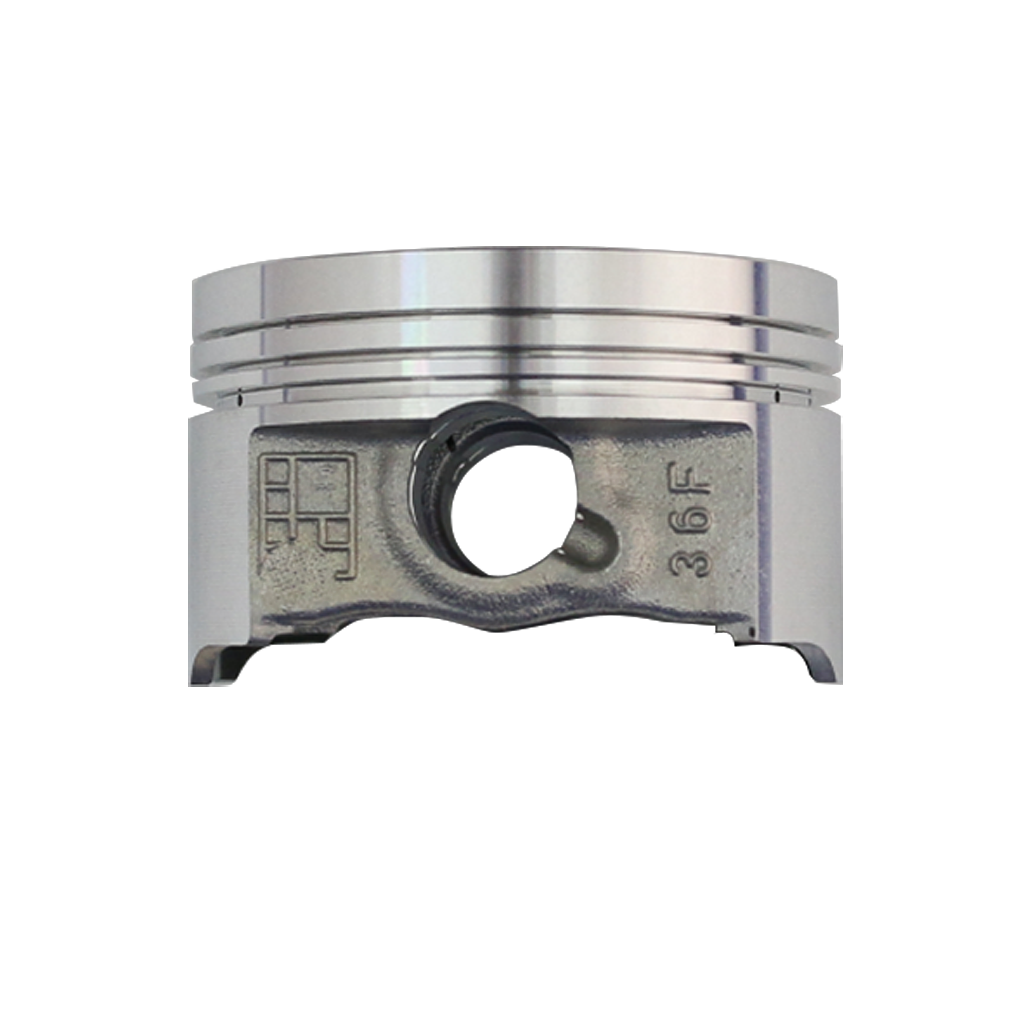 PISTON,OS,0.25/0.D WW150E TH