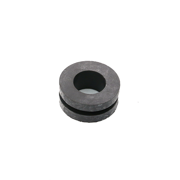 RUBBER,MAIN STEP MOUNT NF110/M