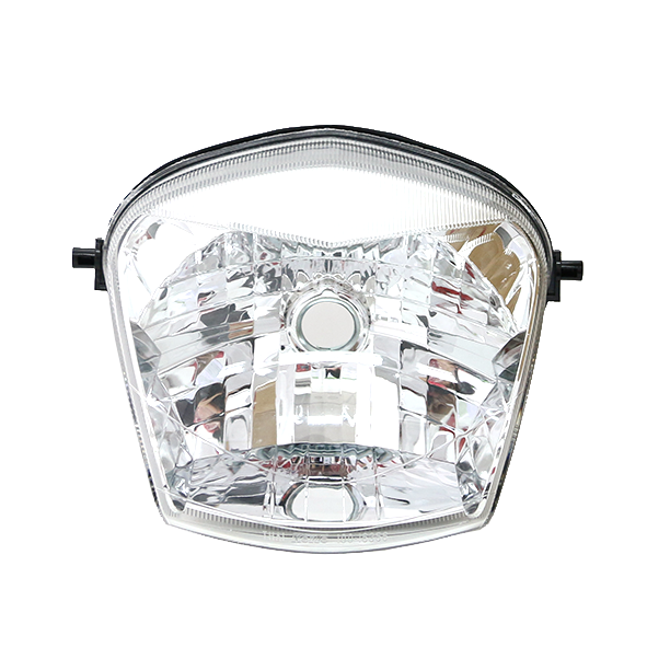 UNIT HEADLIGHT ANF125/M/D/MD