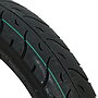 TIRE,FRONT(VEE)80/90-14M/C 40P ACB125BT(F)-TH